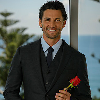 Star-Bachelor-Australia-Model-Chiro-Tim-Robards[1]