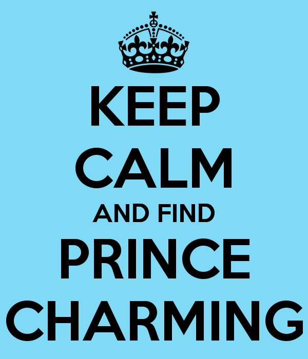 keep-calm-and-find-prince-charming-1[1] (2)