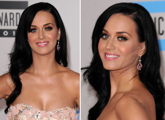 katy perry guest blog