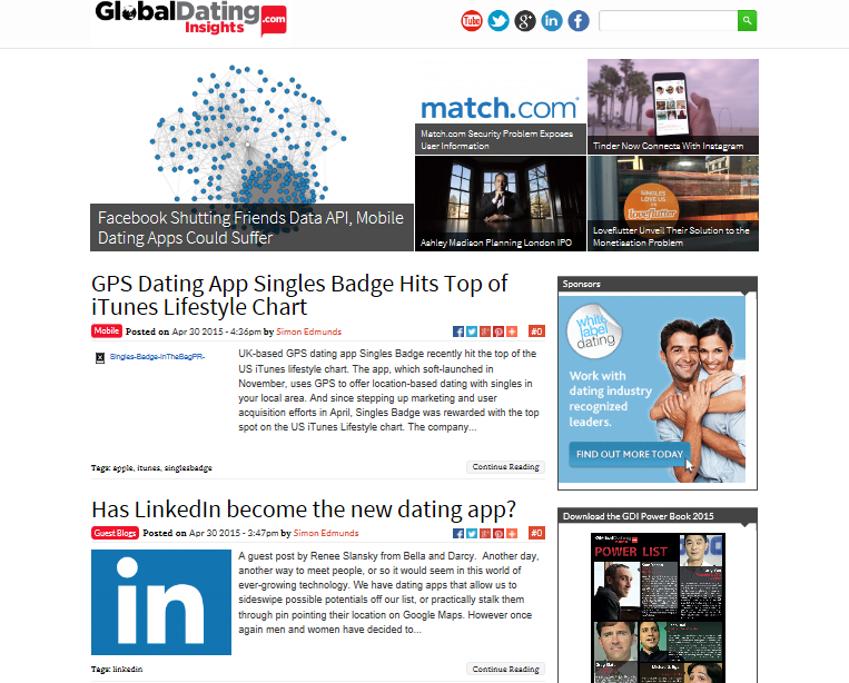 Dating directions matchmaking circle - Hacked By