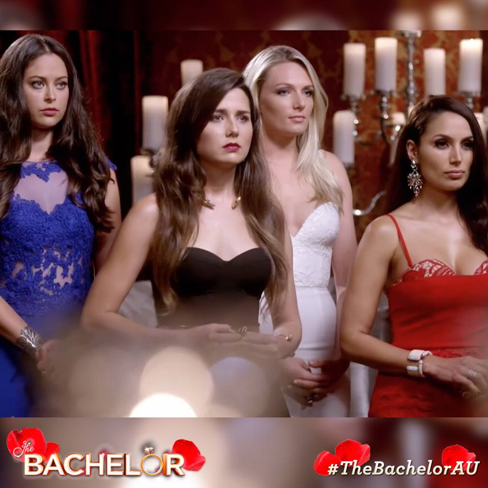 photo courtesy from www.facebook.com/TheBachelorAU/