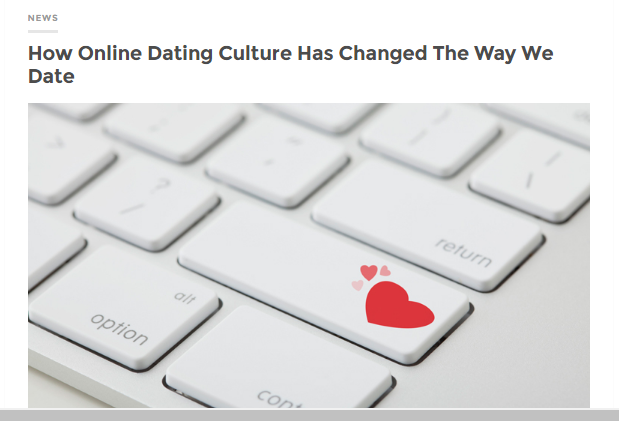 global dating insights post