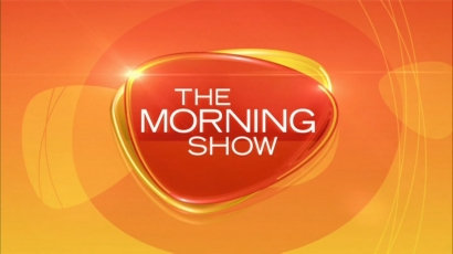 The_Morning_Show_title