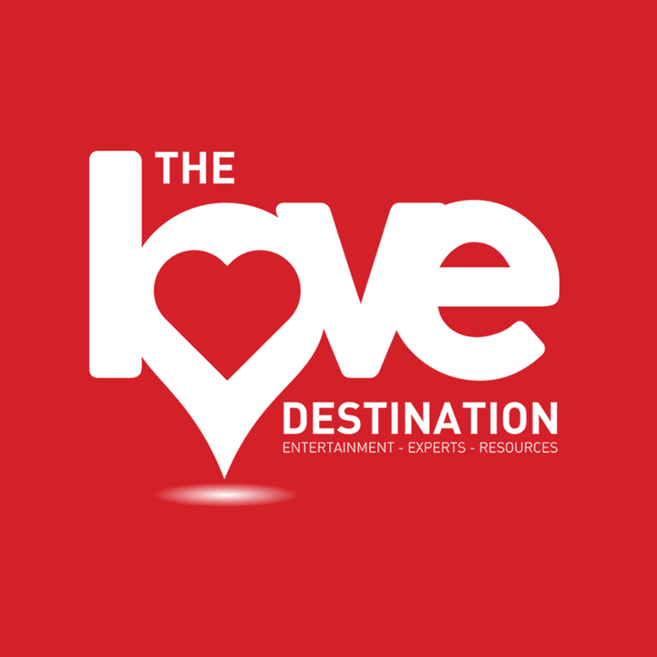 love destination