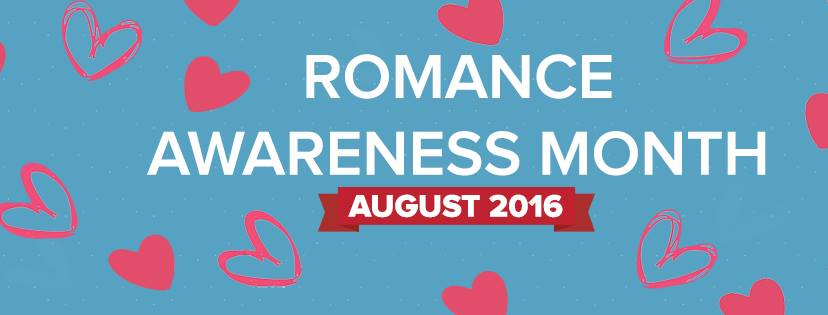 romance awareness month