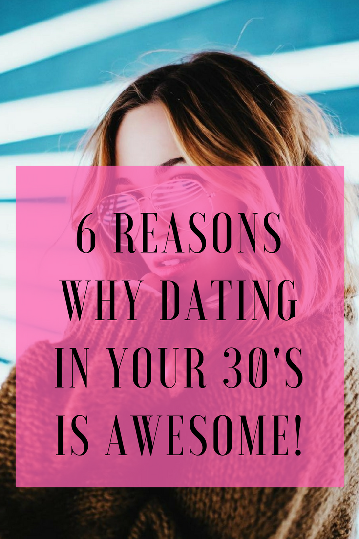 6 reasons you should date righty