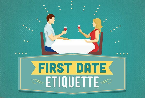 ratecity_first_date_etiquette_infographic