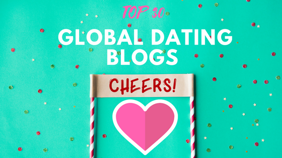 Top dating youtube channels