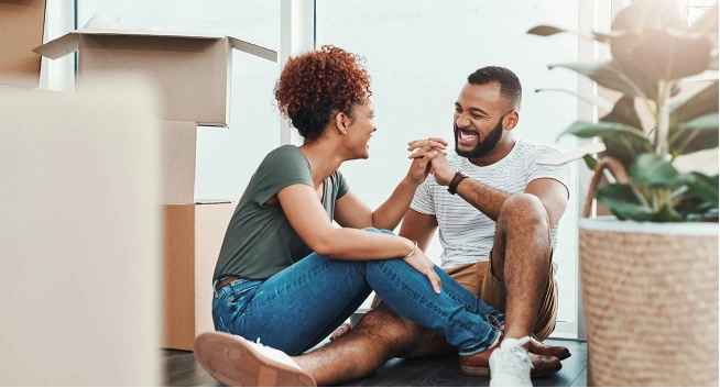 Are You Ready to Move in Together? Here's 7 Signs To Know