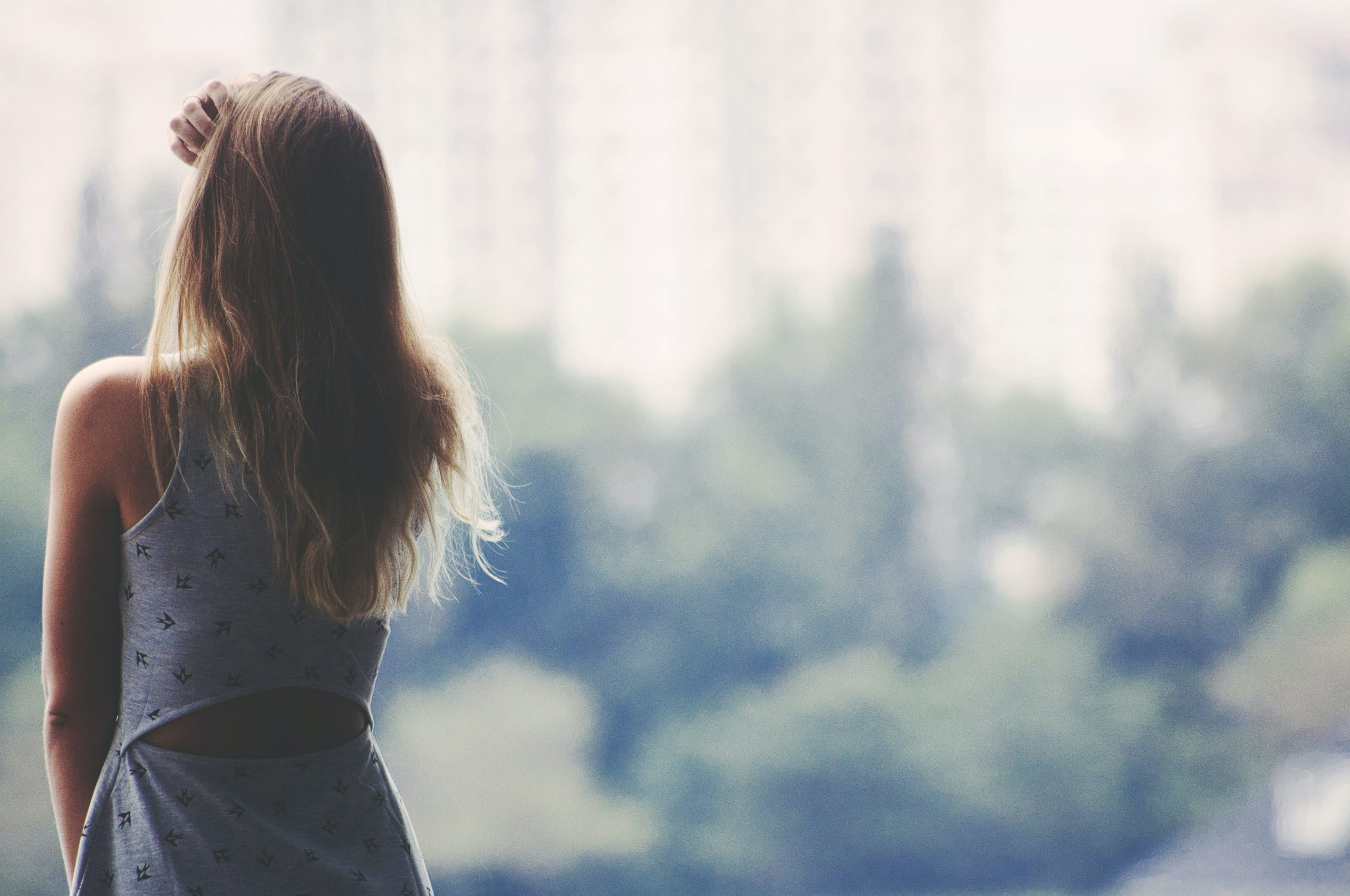 How to Prepare Yourself for a Long-Distance Relationship